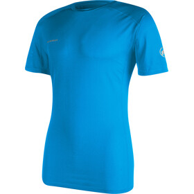 Mammut M's MTR 71 T-Shirt atlantic